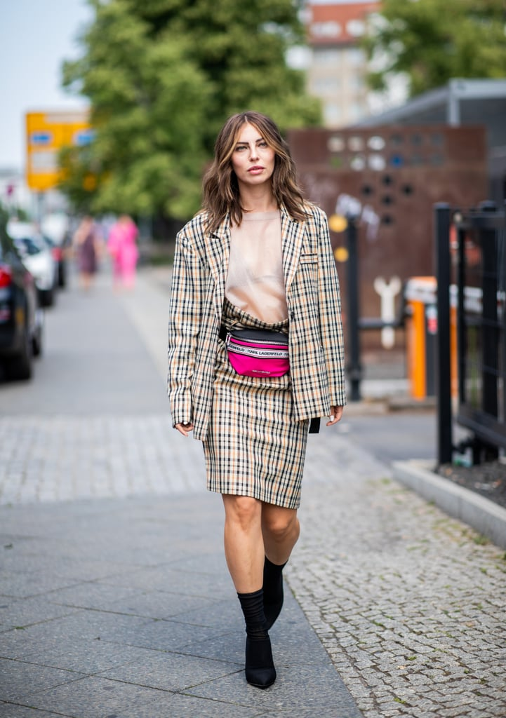 9 Ways to Get In on the Sock Boot Trend — and Where to Buy Them