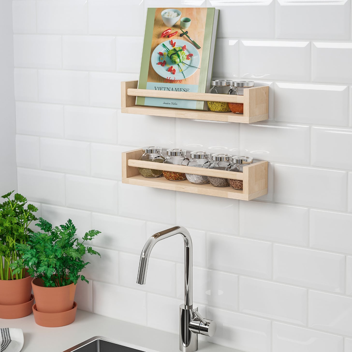 best ikea kitchen products for small spaces popsugar home rh popsugar com