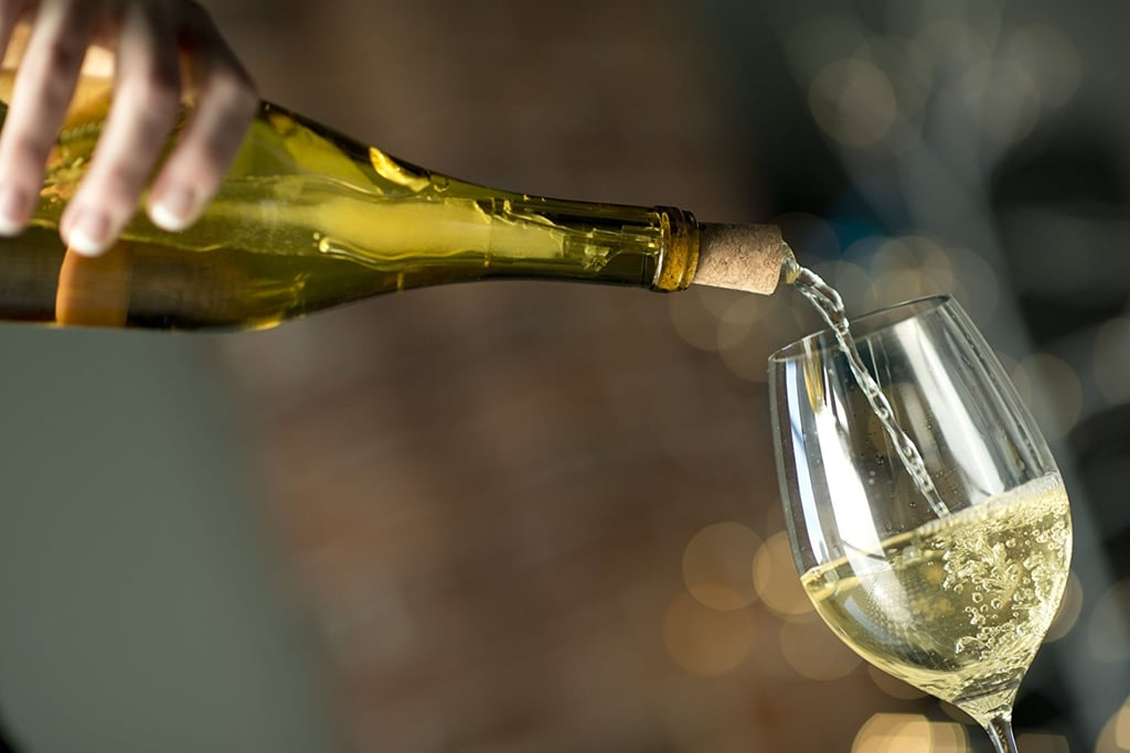 c6f5dfaff0c Corkcicle Air Wine Chiller and Aerator (£20) | Amazon Kitchen ...