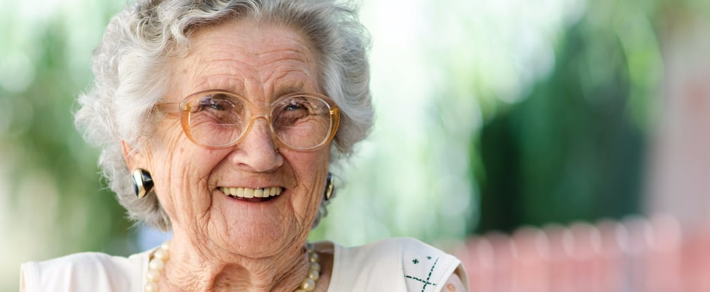 7 Pieces of Life and Parenting Advice From My Sicilian Grandmother