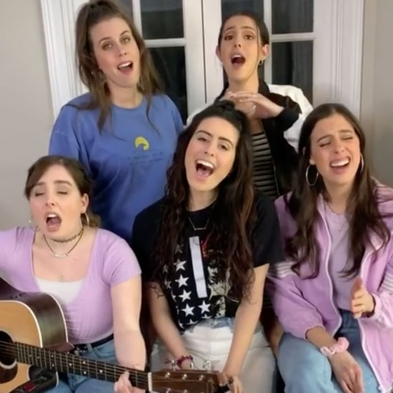 Cimorelli A Capella Band Song Covers | Playlist