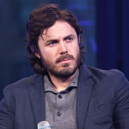 Casey Affleck Sexual Assault Information