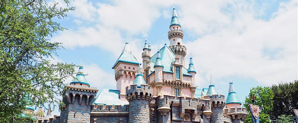 When Is the Best Time to Go to Disneyland in 2019?
