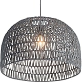Renata: Paradise Ceiling Lamp