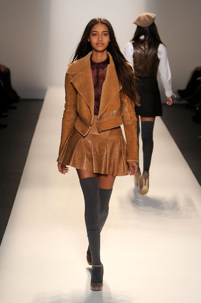New York Fashion Week, Fall 2010: 10 Reasons to Love Cynthia Steffe