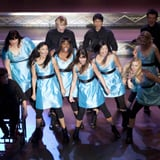 "Glee Recap of Episode ""Original Song"""