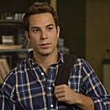 Jesse, Pitch Perfect