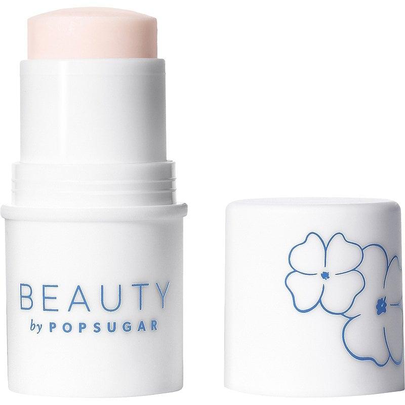 Beauty By POPSUGAR Be Smooth Sugar Lip Scrub