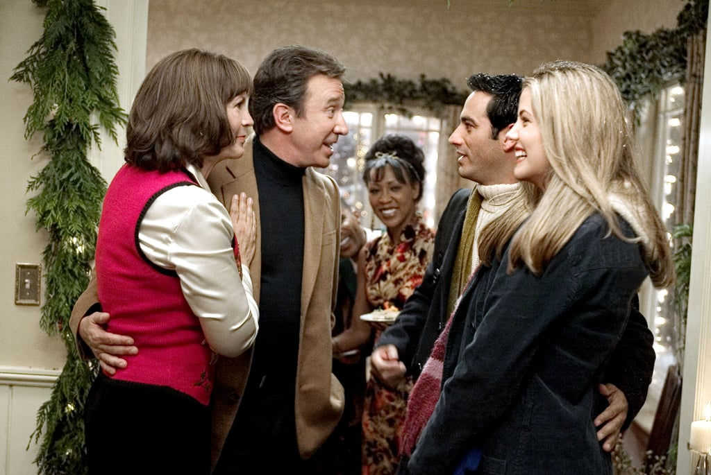 Christmas With The Kranks Cast.Christmas With The Kranks Christmas Movies On Netflix
