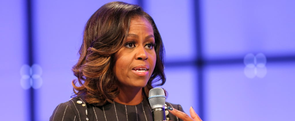 Why Michelle Obama Will Never Forgive Donald Trump