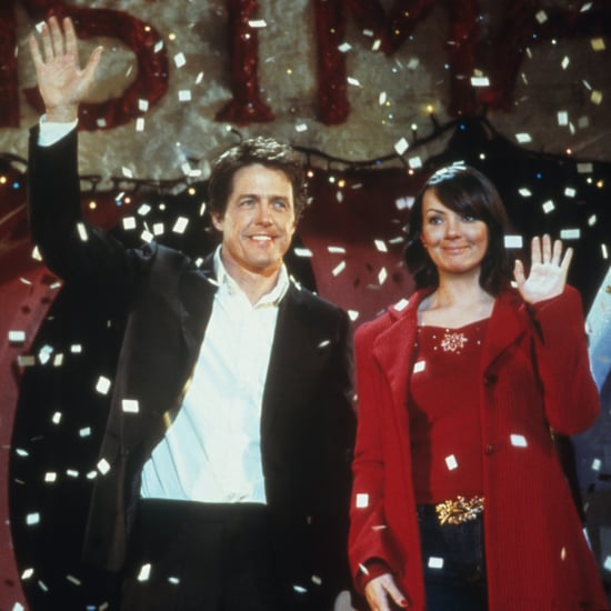 Love Actually Quotes Quiz