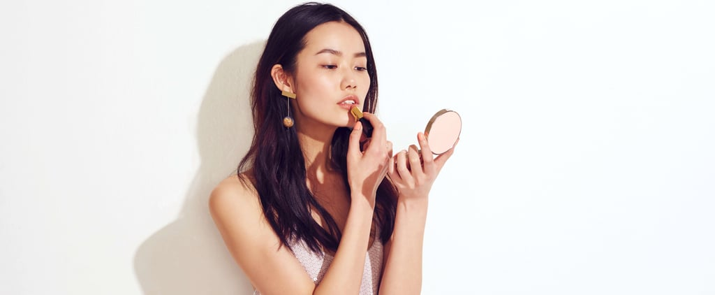 1 Makeup Artist Just Solved Your Weekend Beauty Packing Crisis