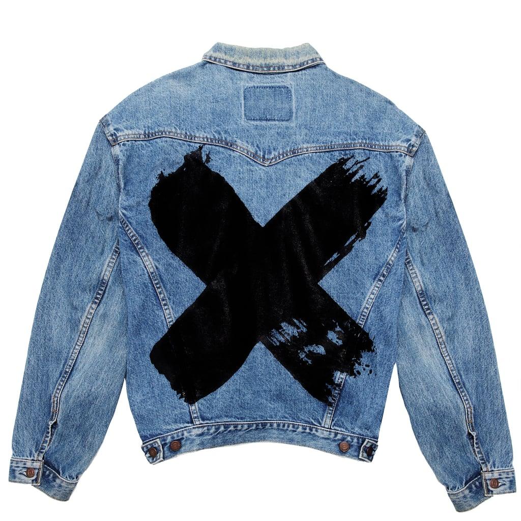 Iraqi Designer Hind Adib Launches X Collection Fashion Label