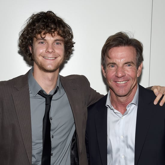 How Many Kids Does Dennis Quaid Have?
