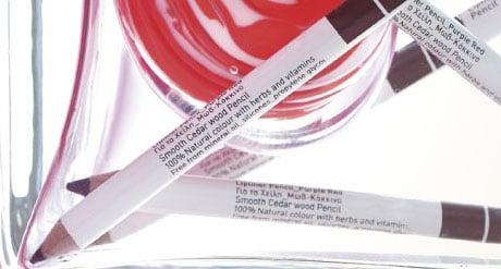 New Product Alert: Korres Color Cosmetics