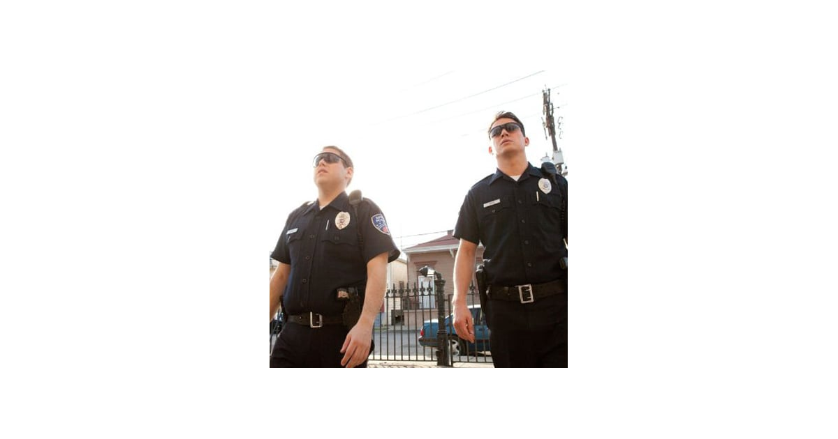 21 jump street wins the box office popsugar entertainment - 21 jump street box office ...