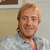 "Rhys Ifans on His ""Disturbing"" Experience as a Villain and the Enduring Appeal of Spider-Man"