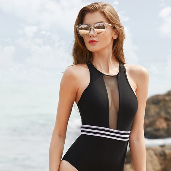 Swimsuits on Shein
