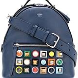 Blake's Fendi Backpack