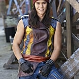 Jay From Descendants