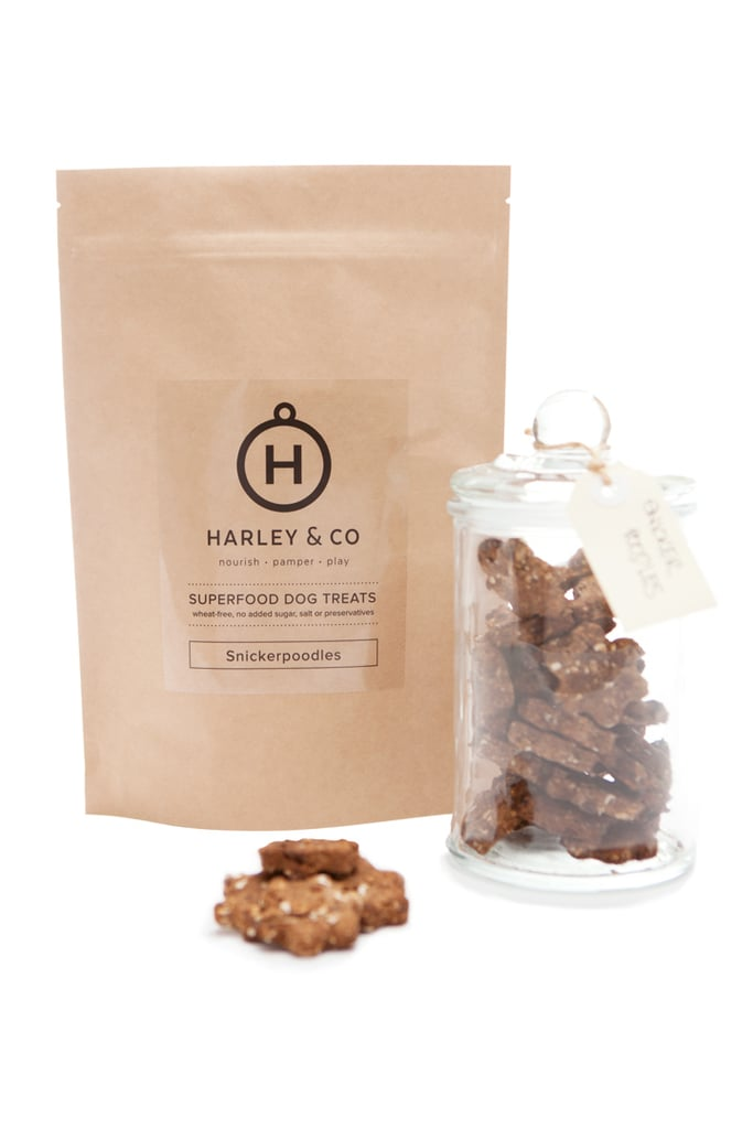 Harley & Co. Snickerpoodles, From $10