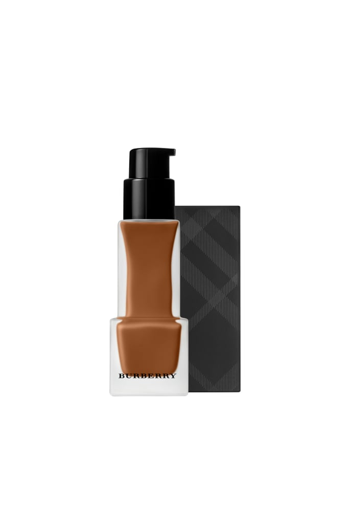 Burberry Matte Glow Liquid Foundation
