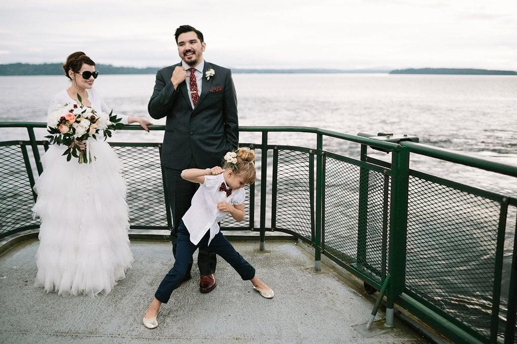 Ring Bearer Wedding Attire 59 Lovely
