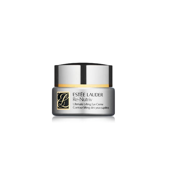Estée Lauder Re-Nutriv Intensive Age-Renewal Eye Creme, $160