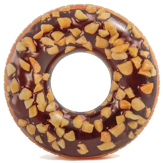 Donut Floatie on Amazon