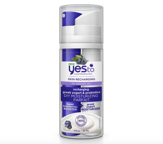Drugstore Products For Dry Skin