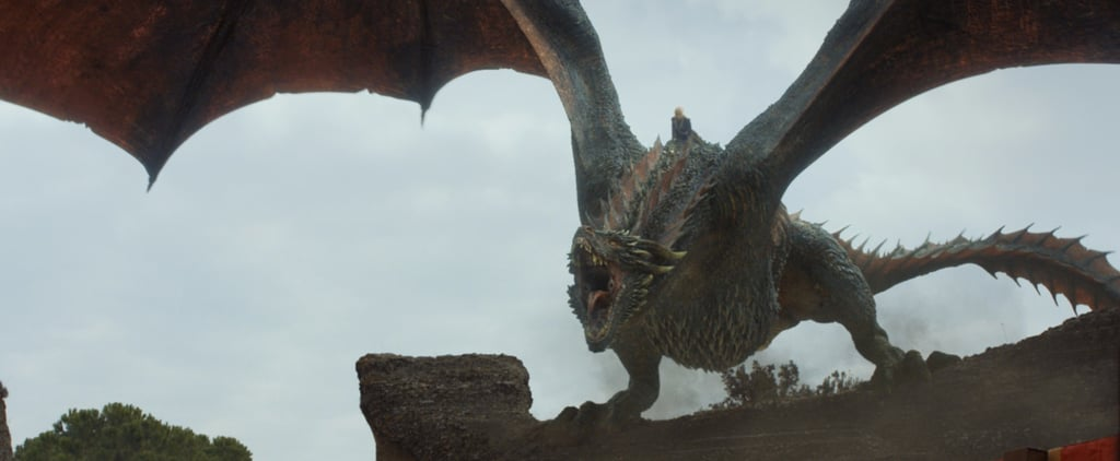When Does Season 8 of Game of Thrones Start? Well, We've Got Bad News . . .