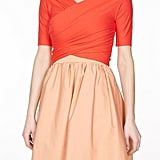 Carven Bandage Top Dress