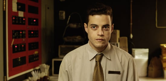 Netflix S Best Psychological Thrillers 2020 Popsugar Entertainment