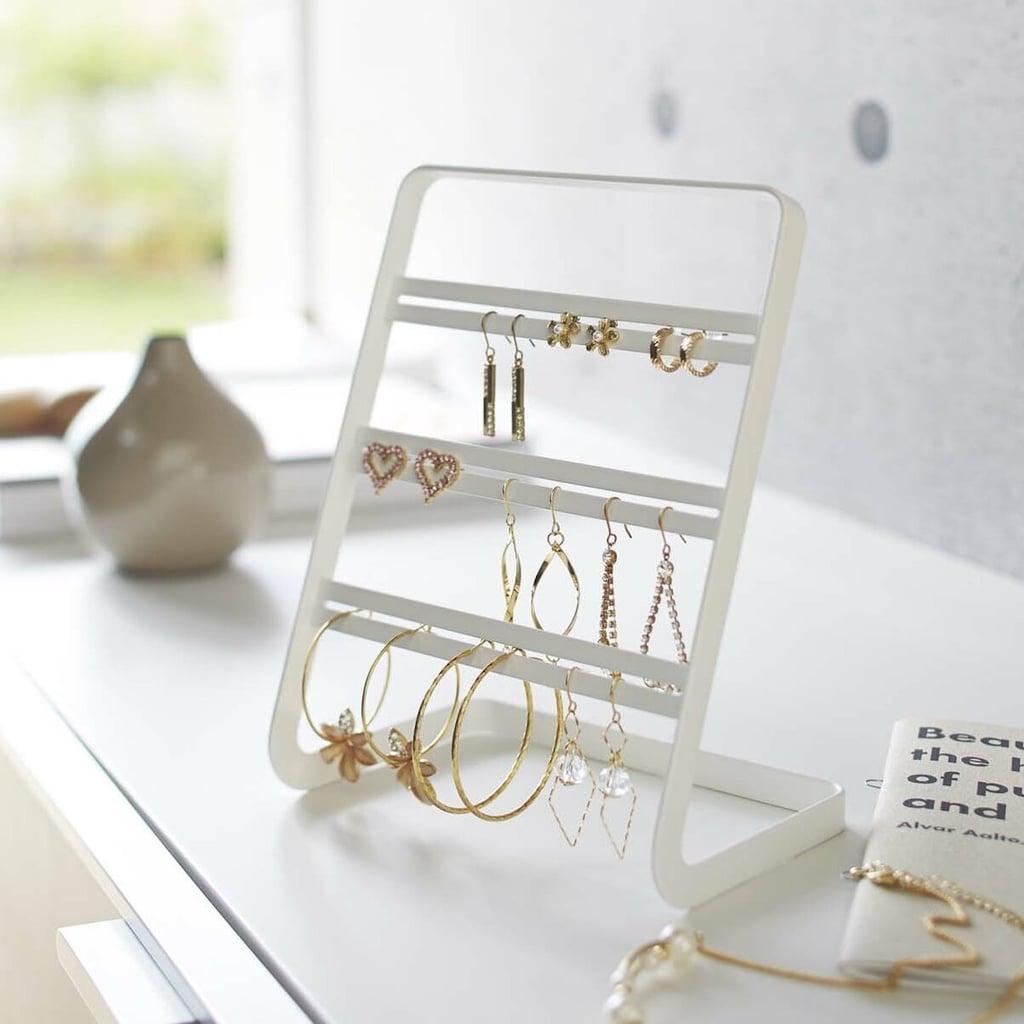 Best Jewelry Organizers