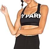 Ivy Park Sport Bra
