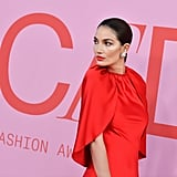 CFDA Awards Red Carpet Dresses 2019