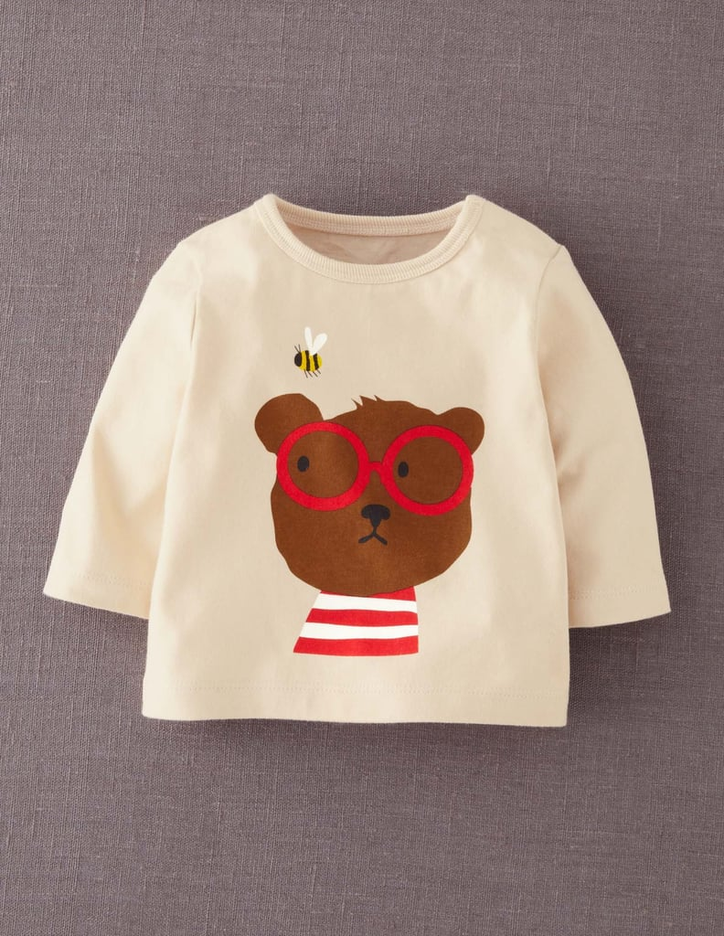 Mini boden fall winter 2013 popsugar moms for Mini boden winter 2016