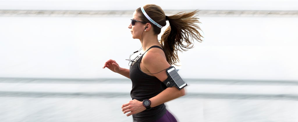 5 Downsides to Running a Marathon