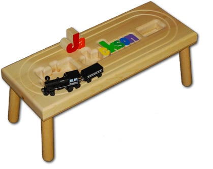 Damhorst Toys