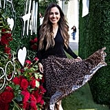 Jasmine Elias Boswell of @jasmine.elias