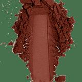 KKW Beauty x Mario Eye Shadow Palette in Albania