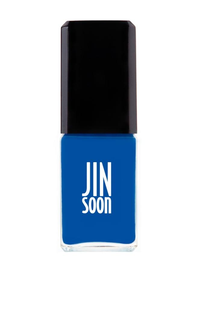 Jin Soon Cool Blue