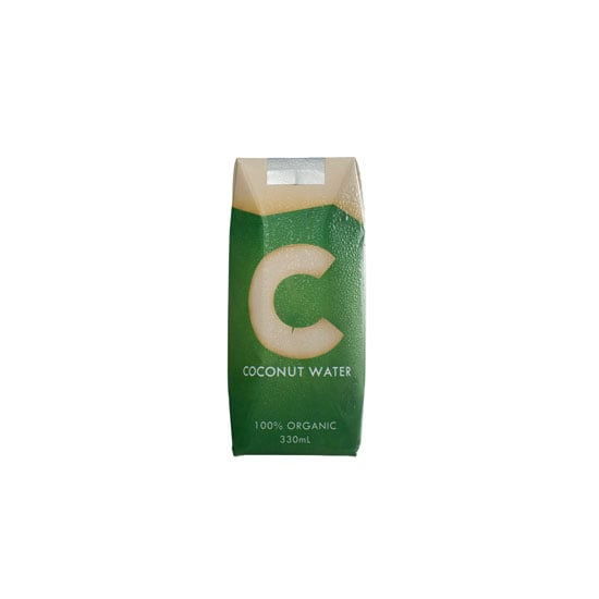 C Coconut Water, $33.60 per dozen