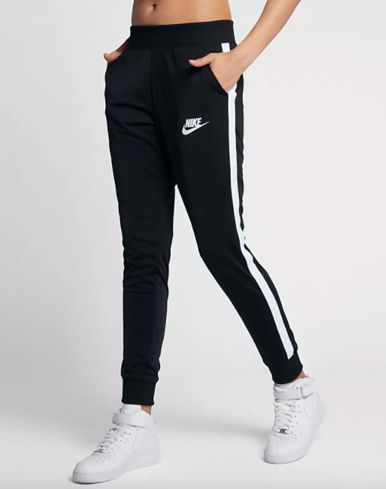 uk store new product get cheap Nike Classic Women's Track Pant | This 1 Detail on Kate ...