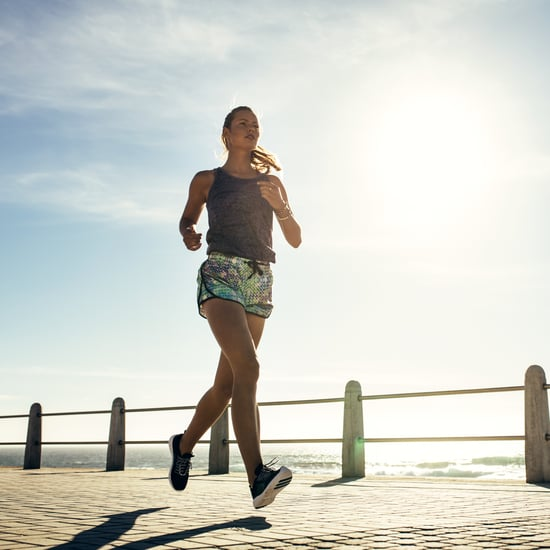 Beginner Running Tips For Getting Faster