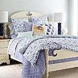 Bluebellgray Wisteria Comforter Set 182 Spring