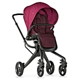Mamas and Papas Mylo ($700)