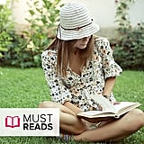 Beach season kicks off this month, and POPSUGAR Sex & Culture is making sure you are well equipped with May's most promising bestsellers. The literary list includes a new novel from the author of The Kite Runner, Khaled Hosseini, titled And the Mountains Echoed, in addition to other memoirs and nonfiction titles.