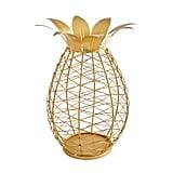 Pineapple Cork Catcher