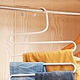Multi Layer Pants Hanger